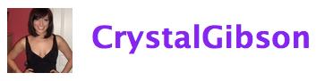 Crystalgibson