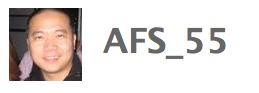 afs_55