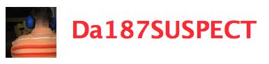 da187suspsect